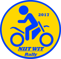 NIIT WIt Rallies